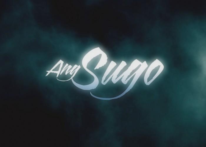 Ang Sugo