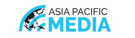APMedia Philippines