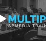 Social Media Training for Local Church | May 11, 2016, Manila