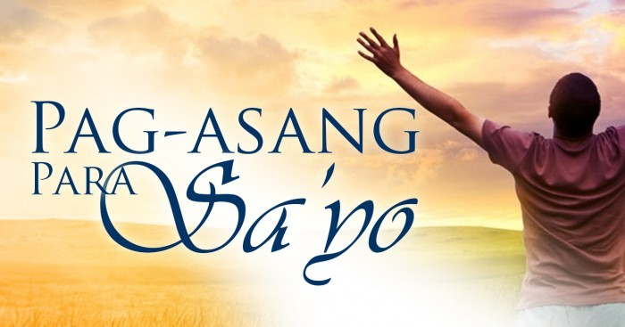 The Holy Spirit, Who He is and What He does? – Pag-asang Para Sa'Yo