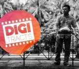 The Blind Date | Digitracts