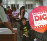 The Final Exam | Digitracts