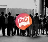 The Way | Digitracts