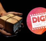 The Gift | Digitracts