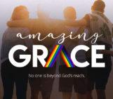 Amazing Grace Trailer