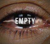 Empty | Digitracts