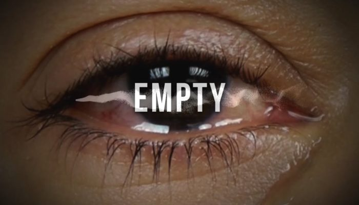 Empty | Digitracts
