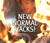 New Normal Hacks –  Filter Fake News | Digitracts
