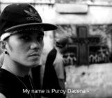Puroy Decena | Stories of Freedom