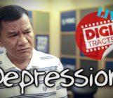 Depression (Part 1)   Digitracts Live