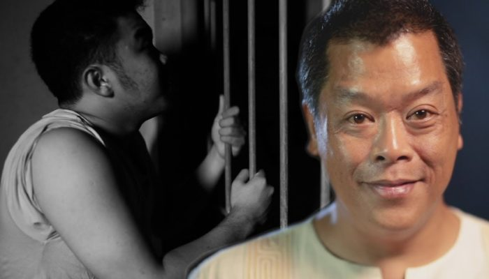 Renato Fider | Stories of Freedom