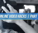 Church Livestream Hacks | Part 1
